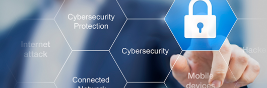 Cybersecurity for fire protection systems