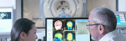Medical Device Imaging
