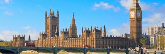 UK Parliment