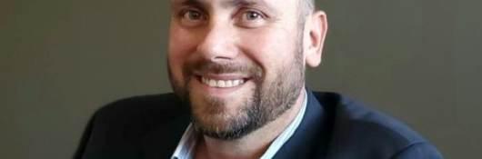 Headshot of Jose Bonilla