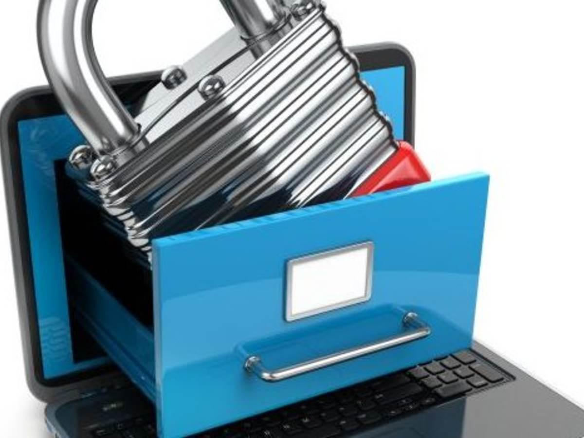 Hack Prevention - IPCybercrime,Hack Prevention - IPCybercrime