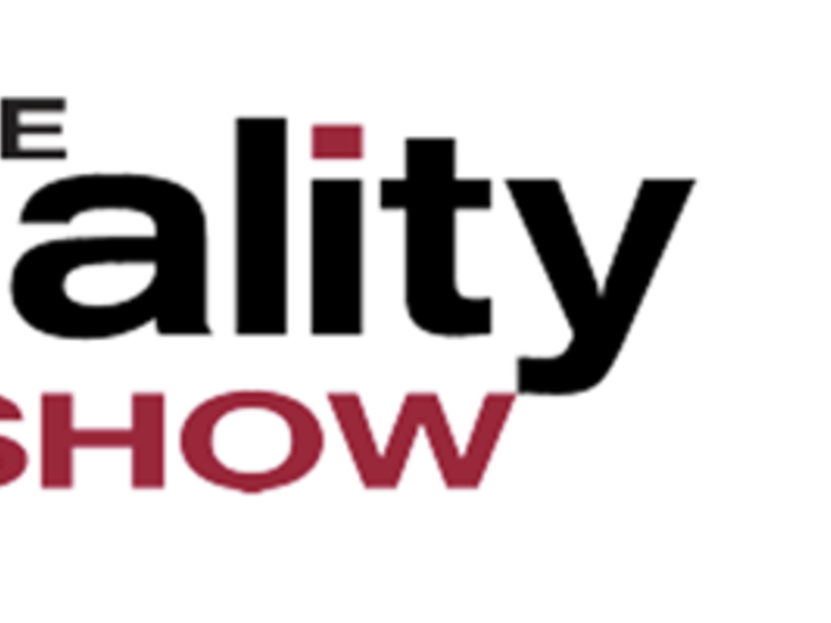 QualityShowHeader