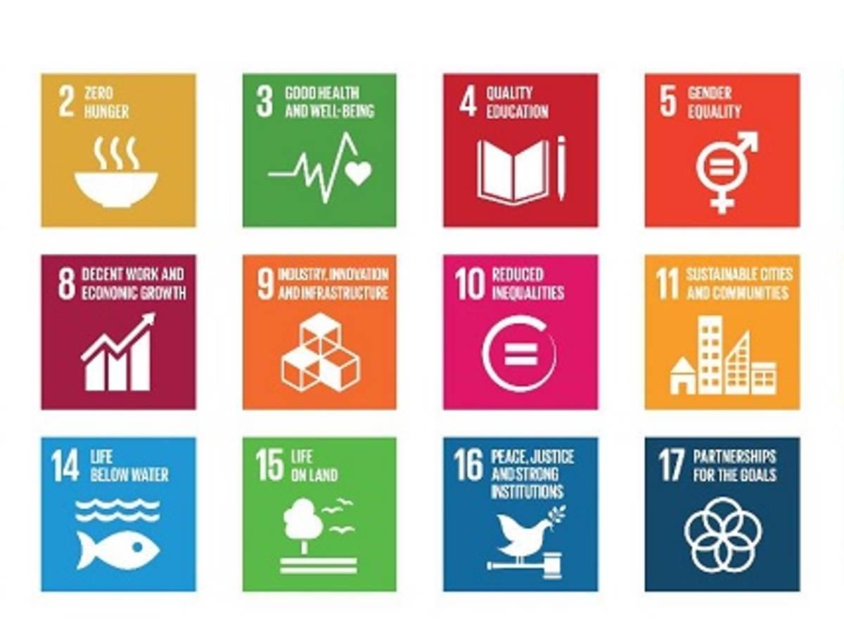 Reprinted: UN Sustainable Development