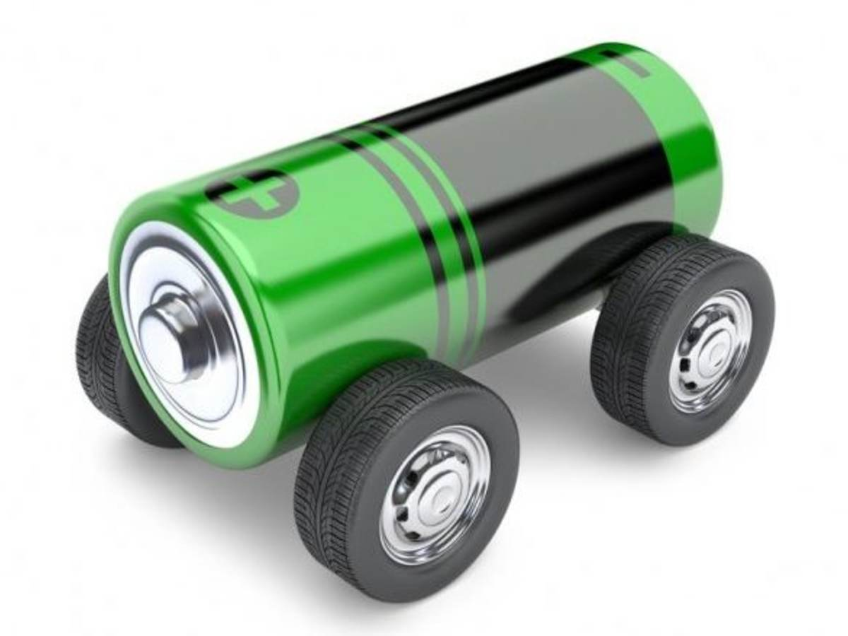 battery_on_wheels