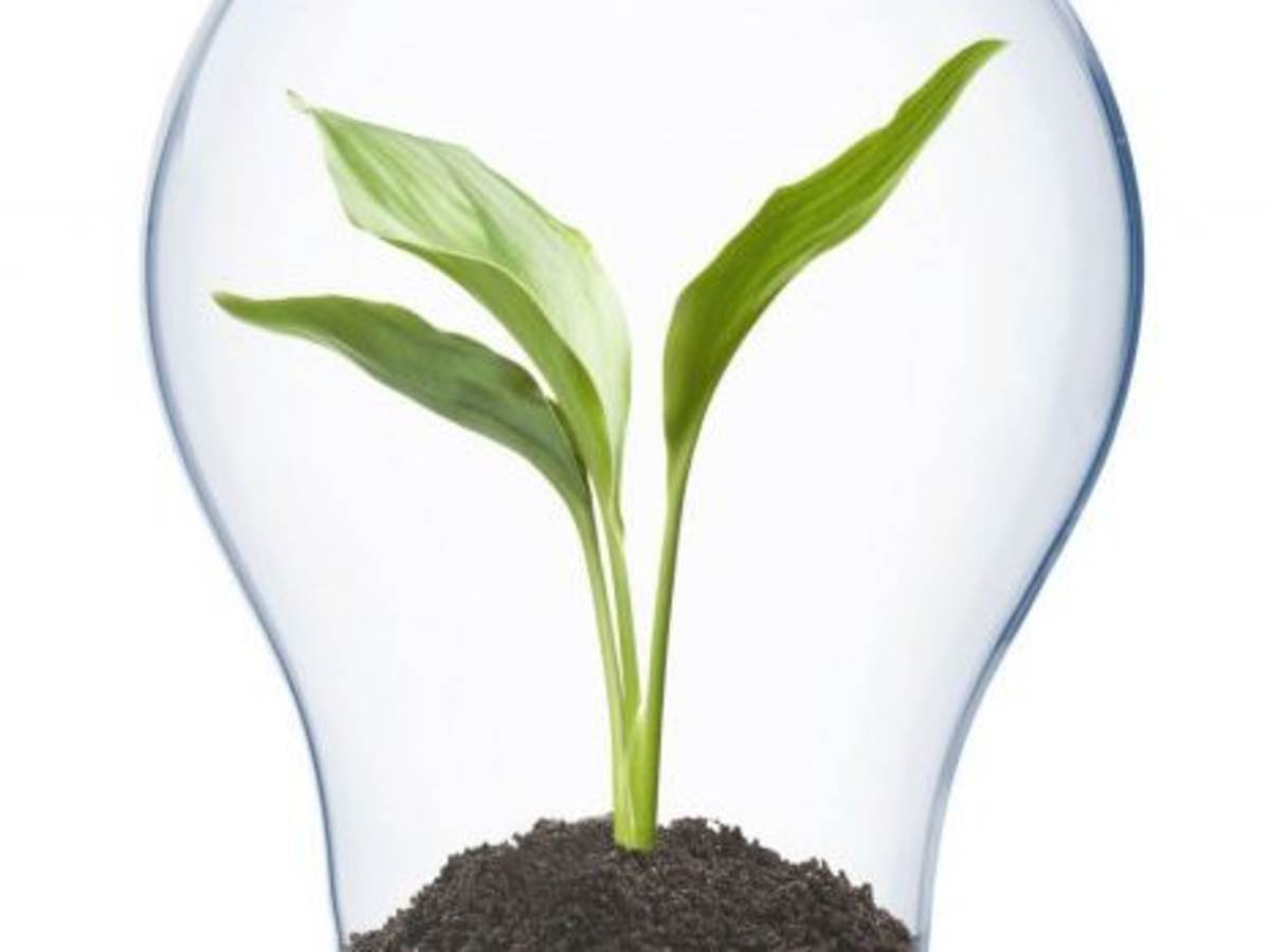 As incandescent bulbs make way for more efficient LEDs, luminaires are being retrofitted to incorporate the new technology.