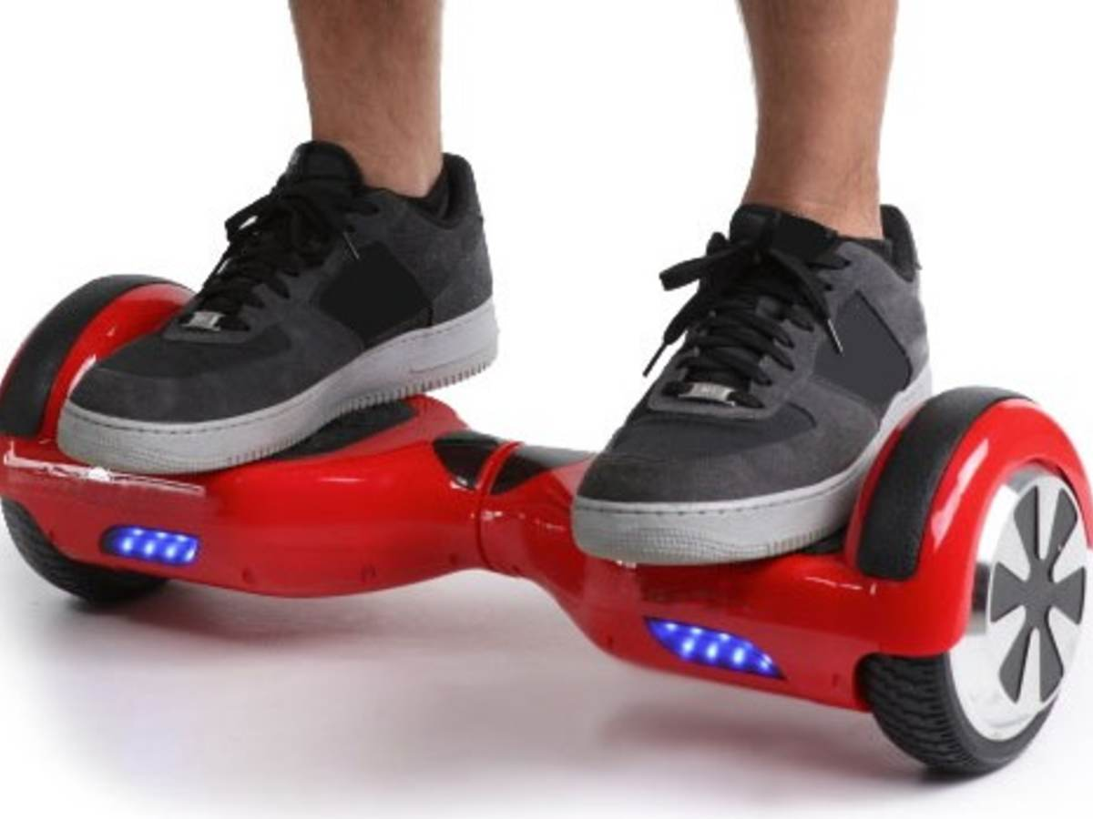 Hoverboards have received more than their share of attention from consumers, first because of the excitement of owning the hottest product in the market and then because of the hazardous conditions caused by untested Lithium-ion (Li-ion) battery packs.