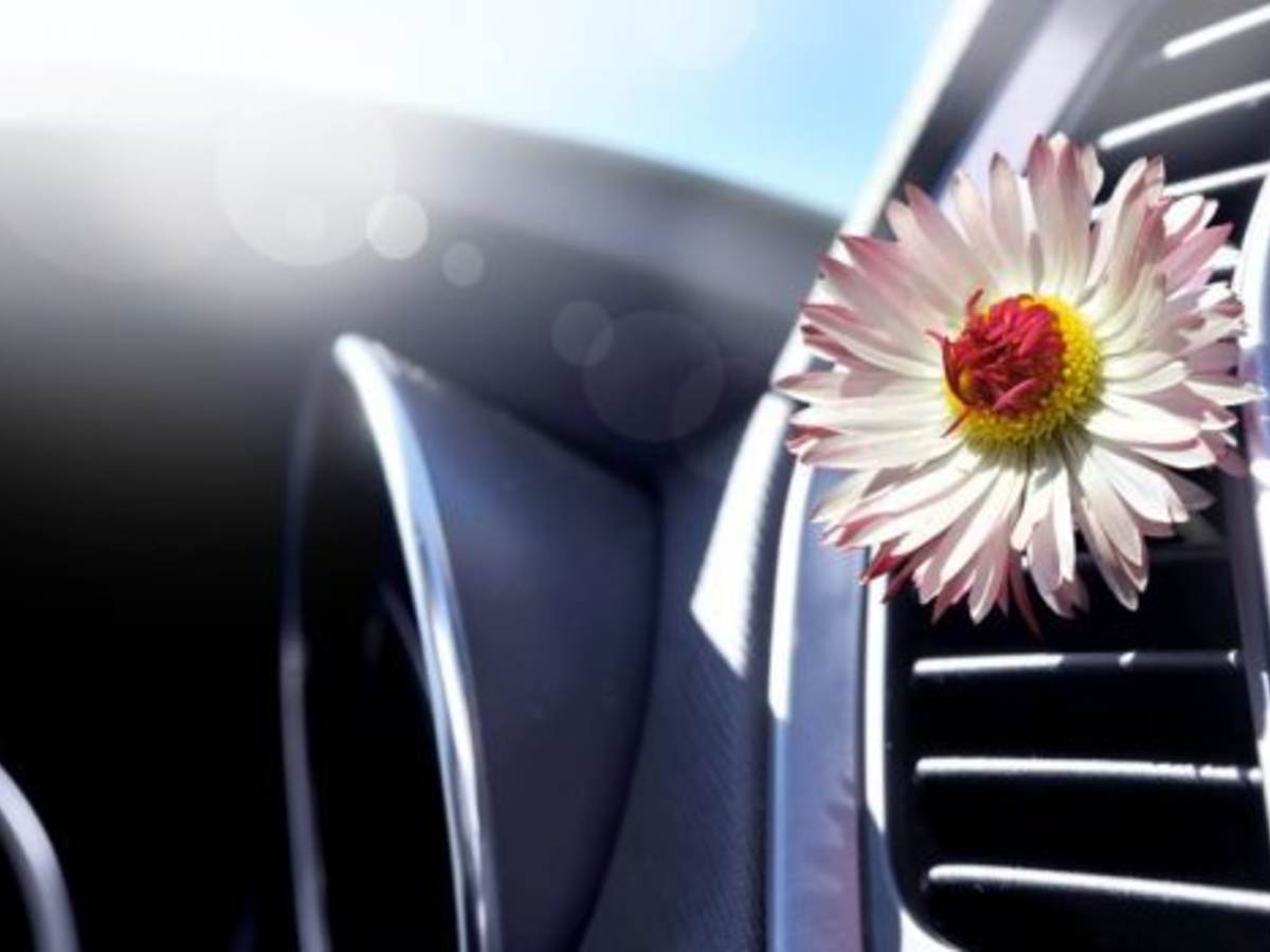 UL looks to improve the interior air quality in vehicles through testing protocols and standards, UL looks to improve the interior air quality in vehicles through testing protocols and standards