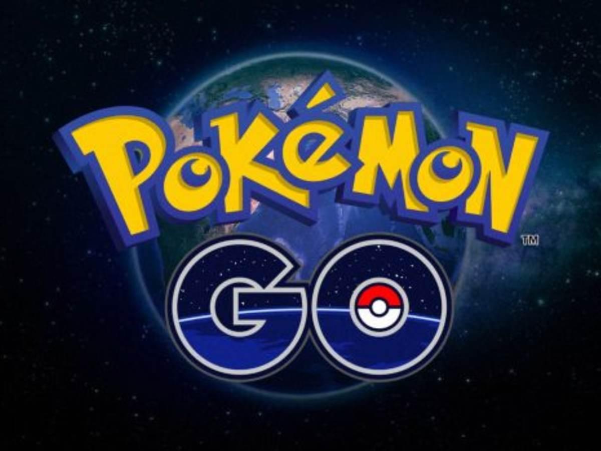 Pokémon is a No-Go in the Workplace, Pokémon is a No-Go in the Workplace