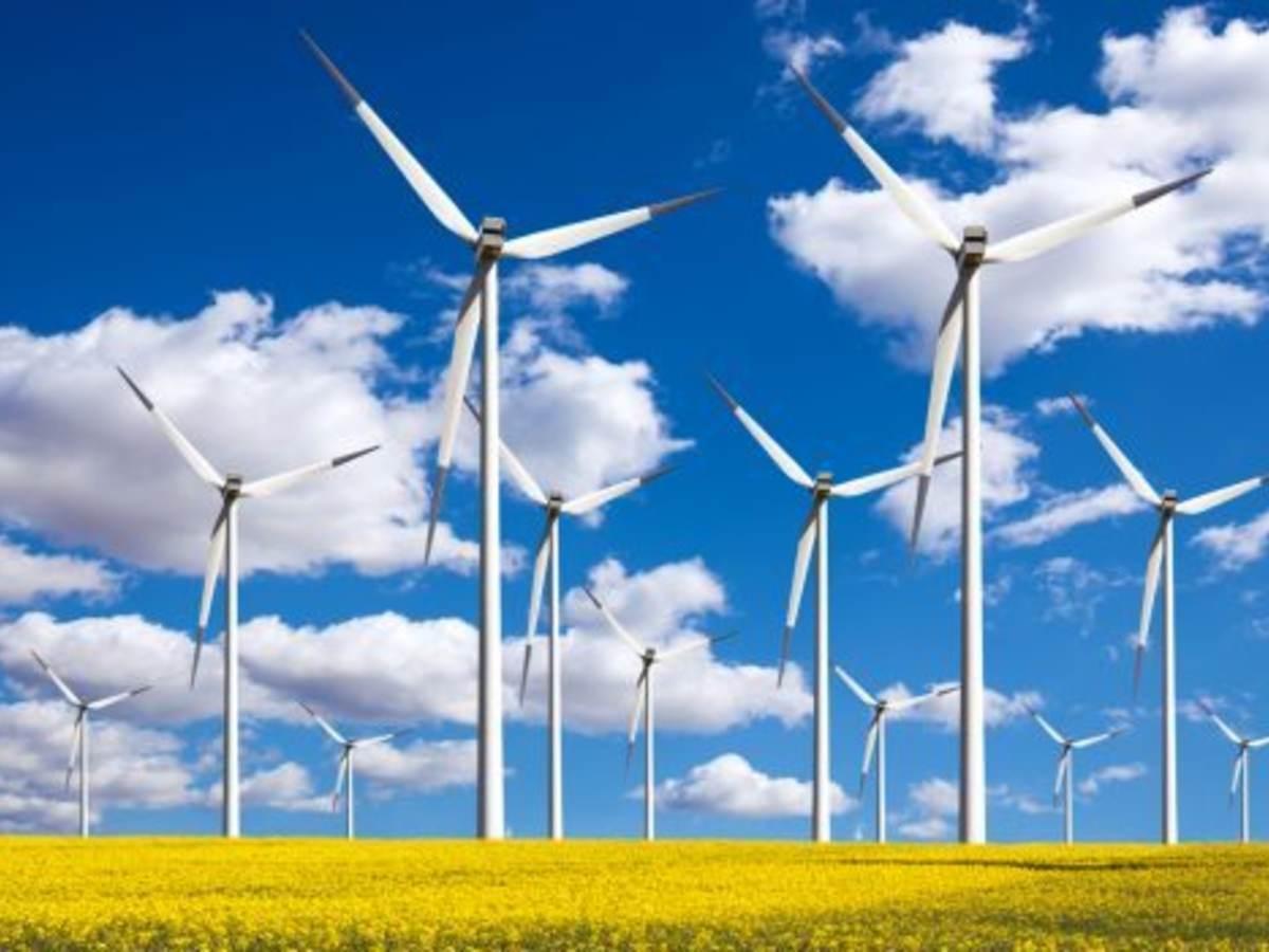 renewableenergy, renewableenergy