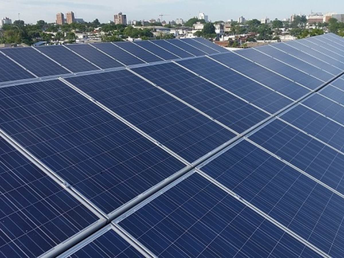 India Focuses on Safety as Country Rapidly Expands Solar