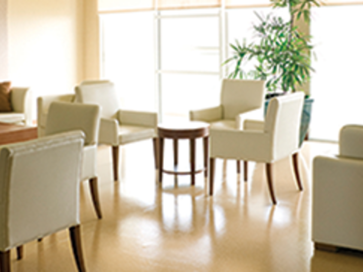 waitingroom520x182