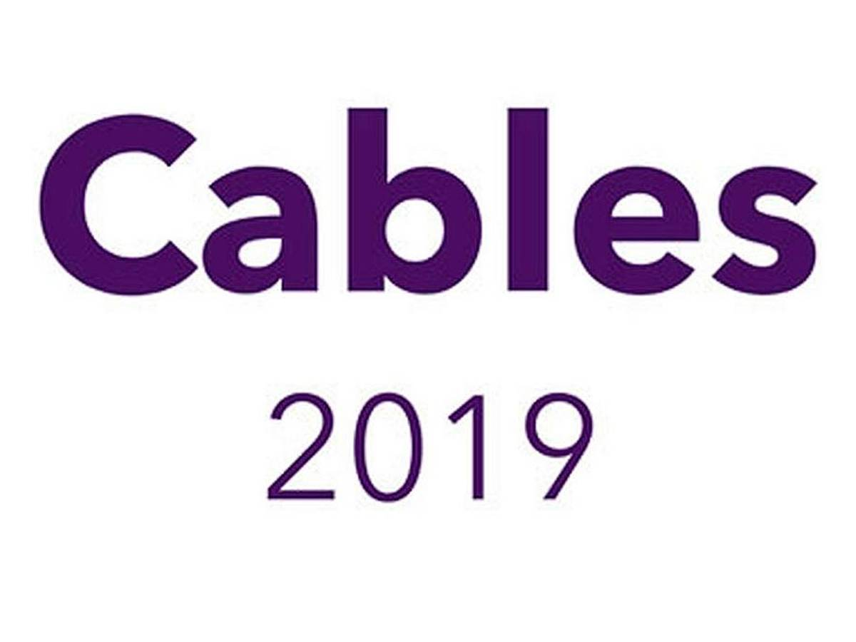 Cable 2019