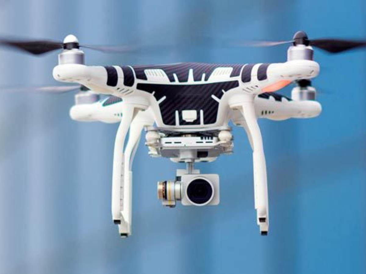 Drone_UL3030_Blog_620x353