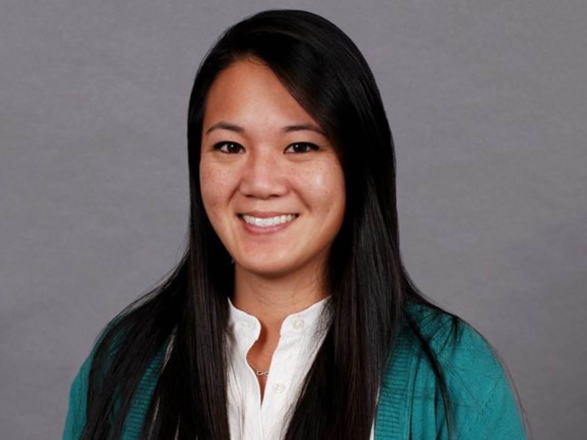 Ellen Shieh Profile Picture