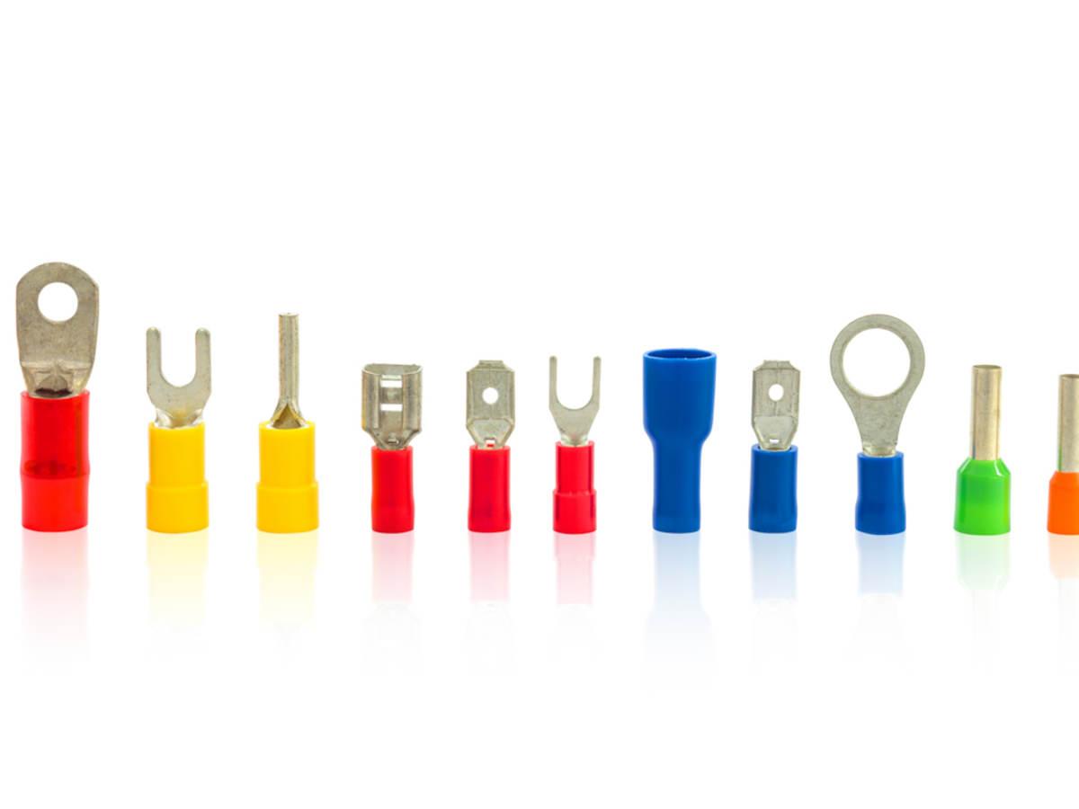 Troubleshooting Control Circuitsplug Stop And Antiplug Circuits