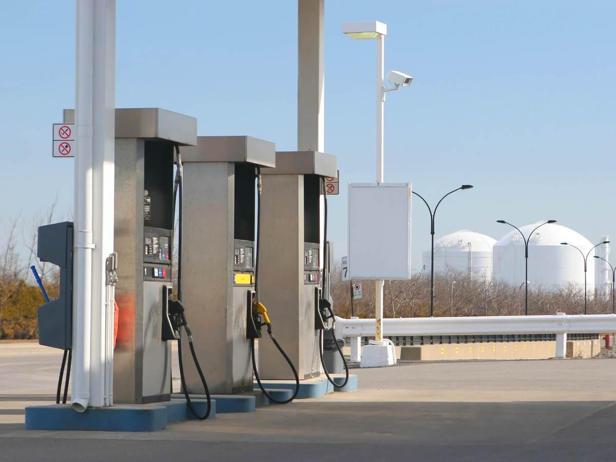 Fuel tanks fueling station gas pumps gas tanks gasoline tank