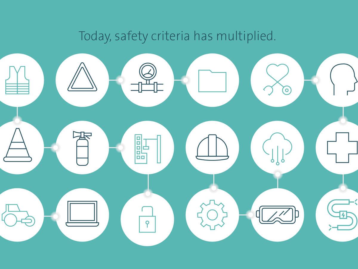 UL Innovation Safety