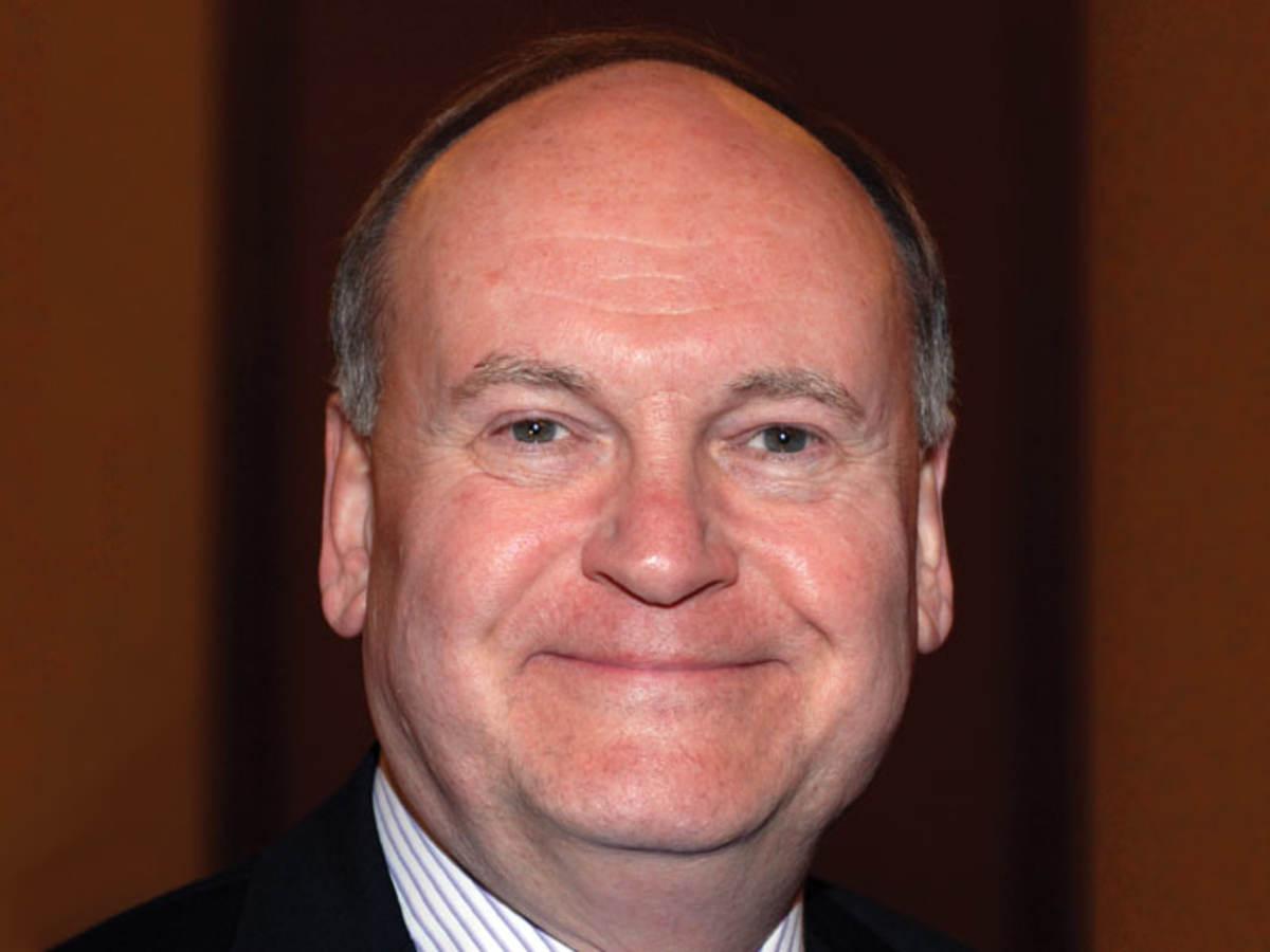 Profile picture of John Kovacik