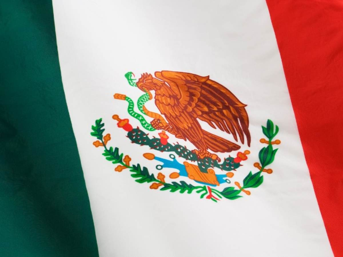 Regulatory Changes in Mexico