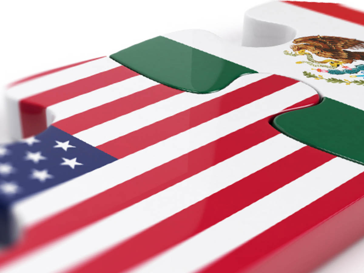 How to Meet Compliance for NOM-001 and Sell Products into Mexico