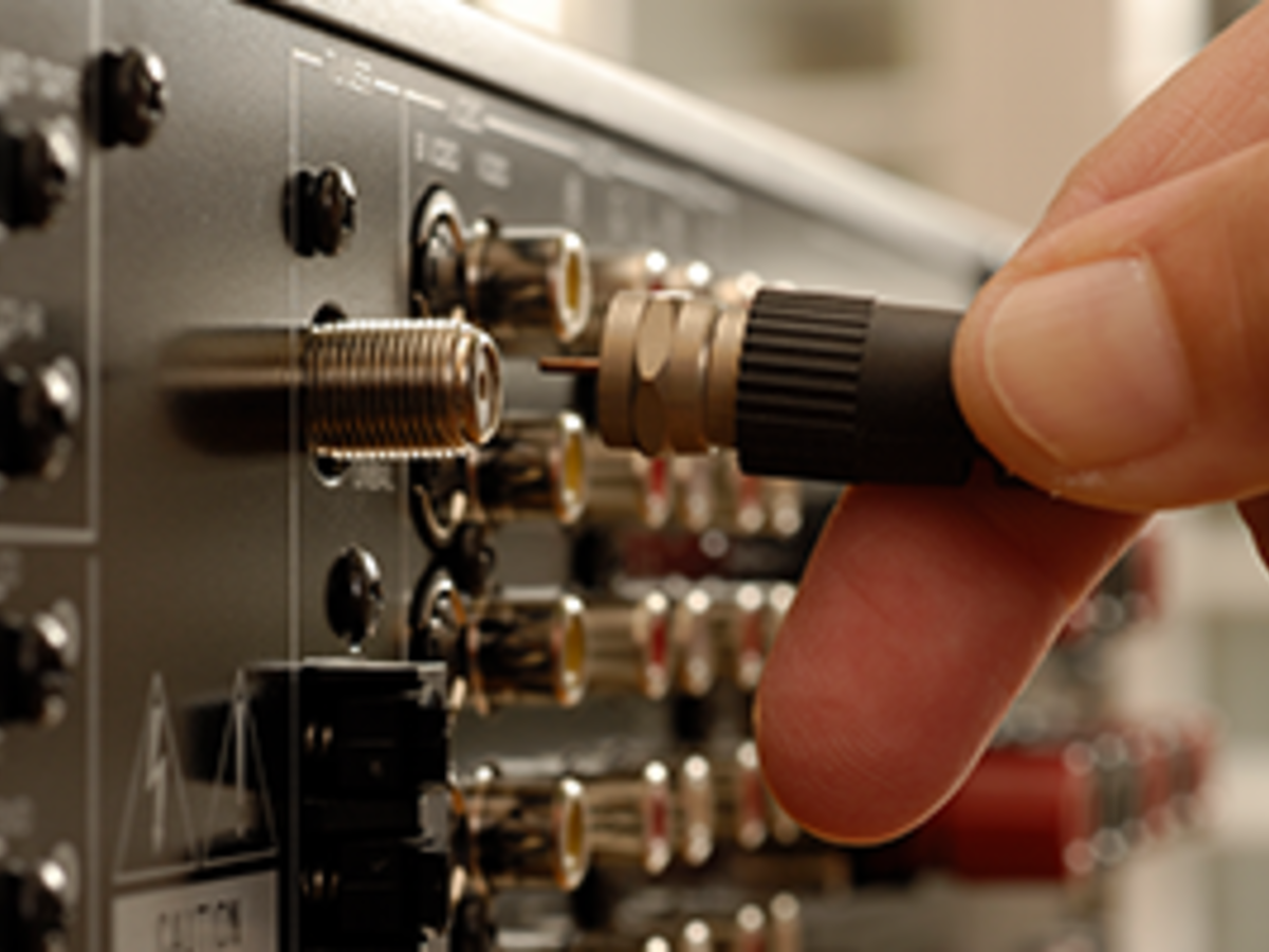 62368-toolkit-CTECH-wireless-outlook