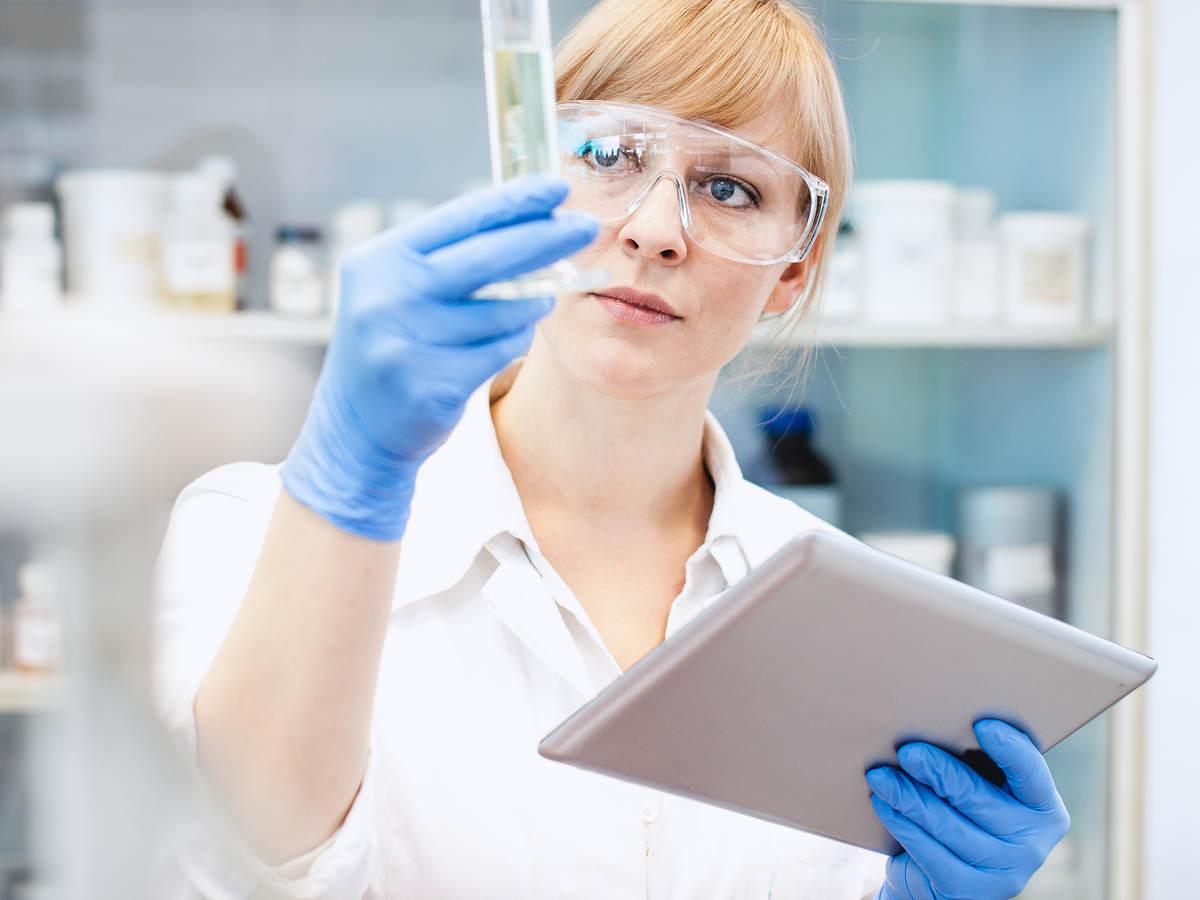 Medical Device Biocompatibility