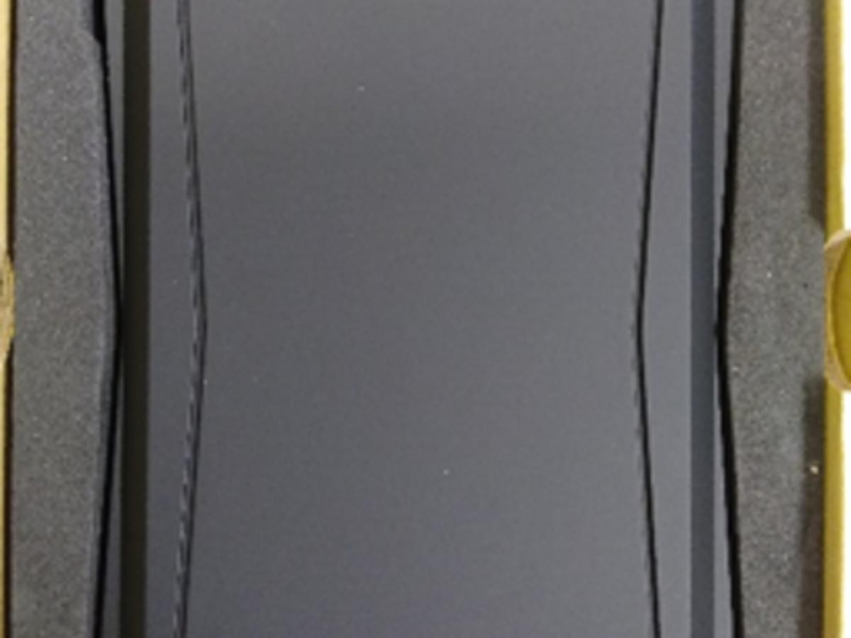 20PN-11