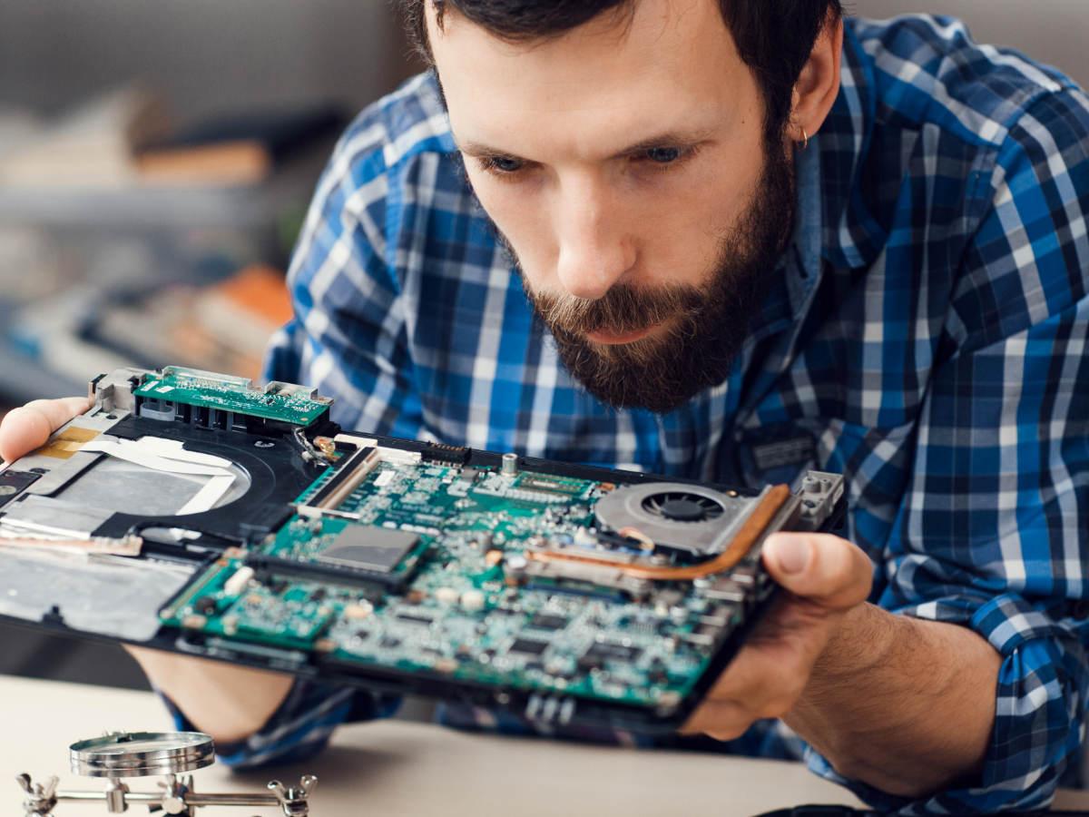 small single-board computers