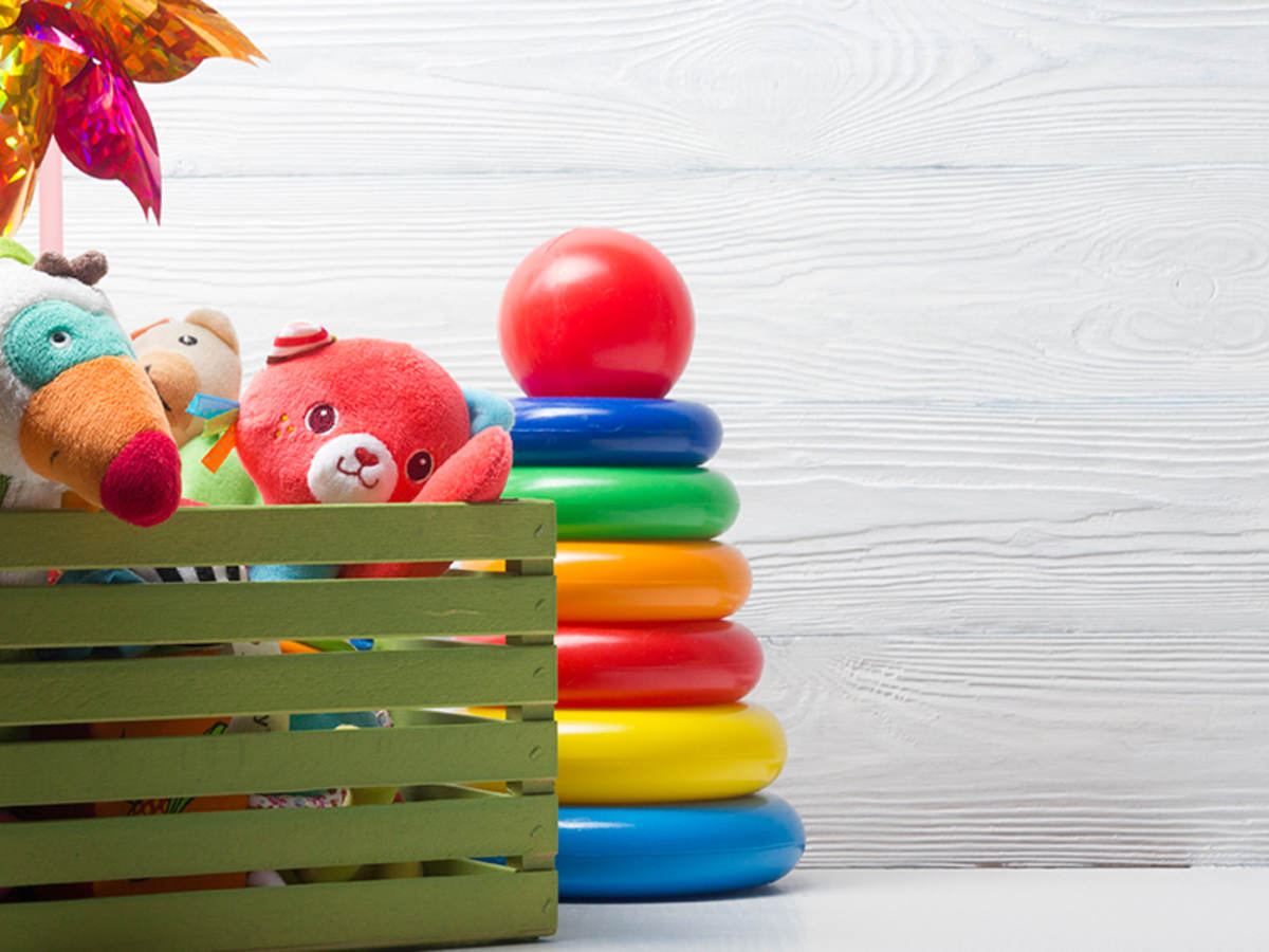 Insights for Global Toy Recalls — Interview with the Experts