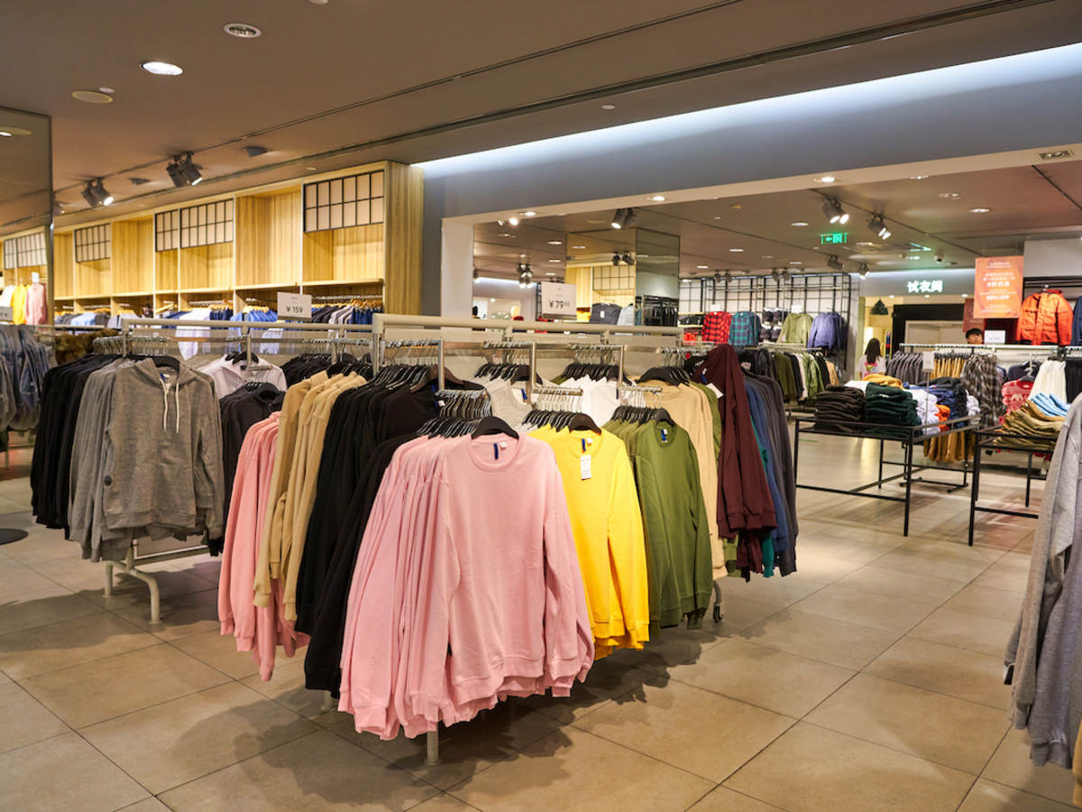China Market Access for the Softlines Industry