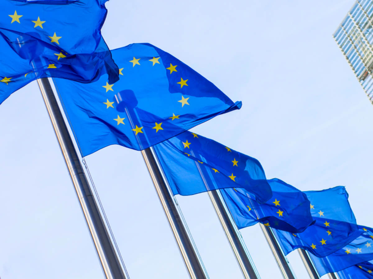 Consumer Products: Highlights from 2019 EU Recalls