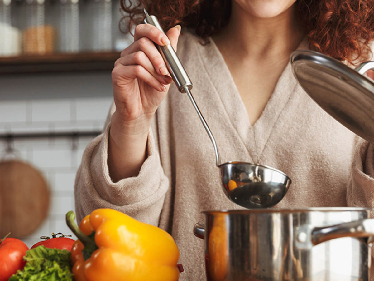 EU: Chemical Safety Highlights for Food Contact Materials