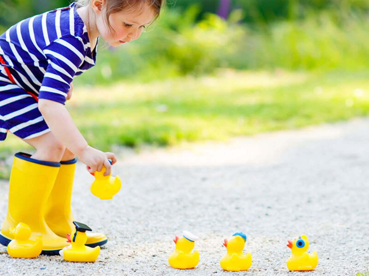 International Toy Safety Requirements — Interview with Our Experts