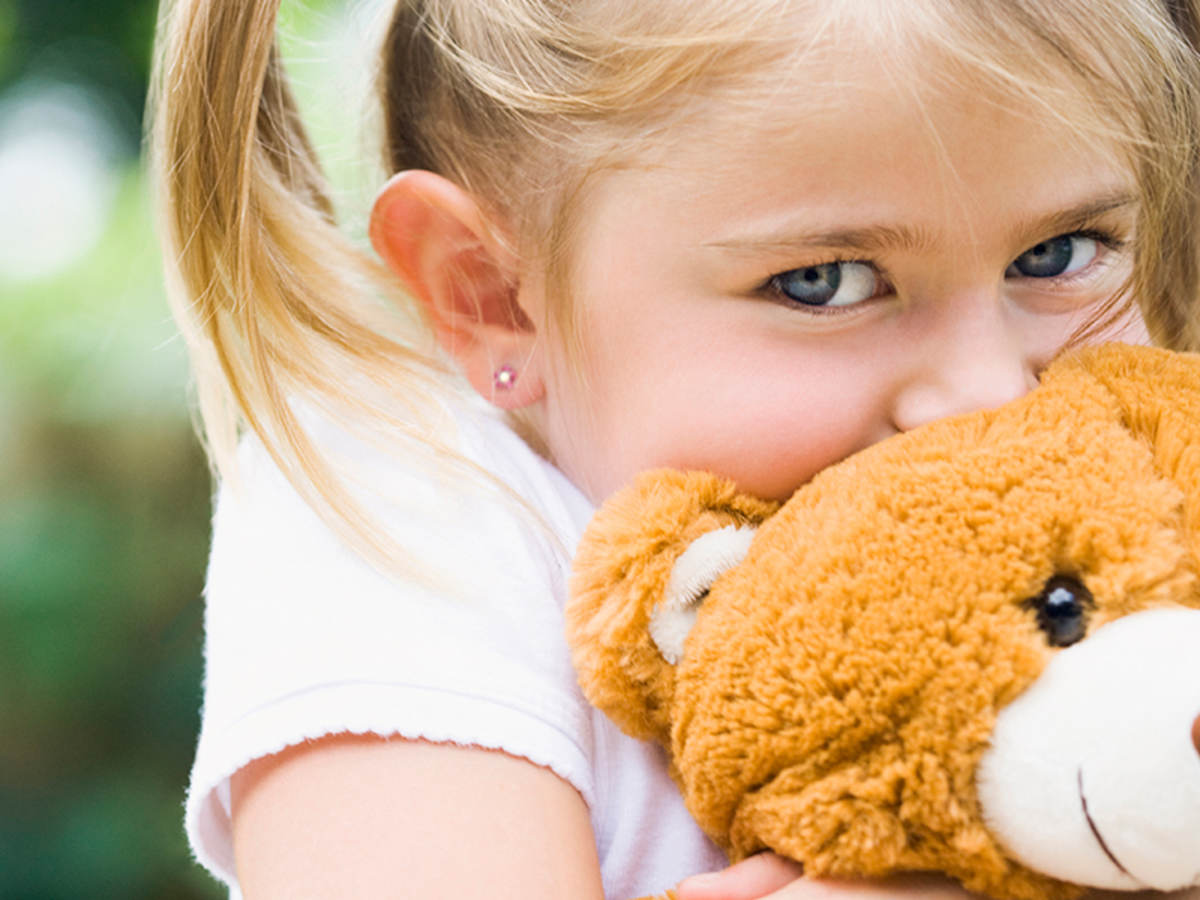 New Harmonized EN Standards Under the Toy Safety Directive 2009/48/EC in Europe: Interview with UL Subject Matter Expert