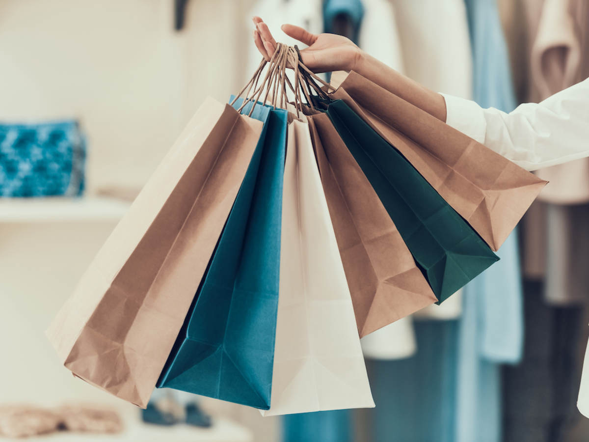 Retail Market Surveillance Webinar