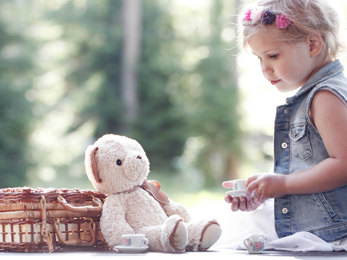The Transition of the Toy Industry Towards Sustainability: The Importance of Trustable Environmental Claims