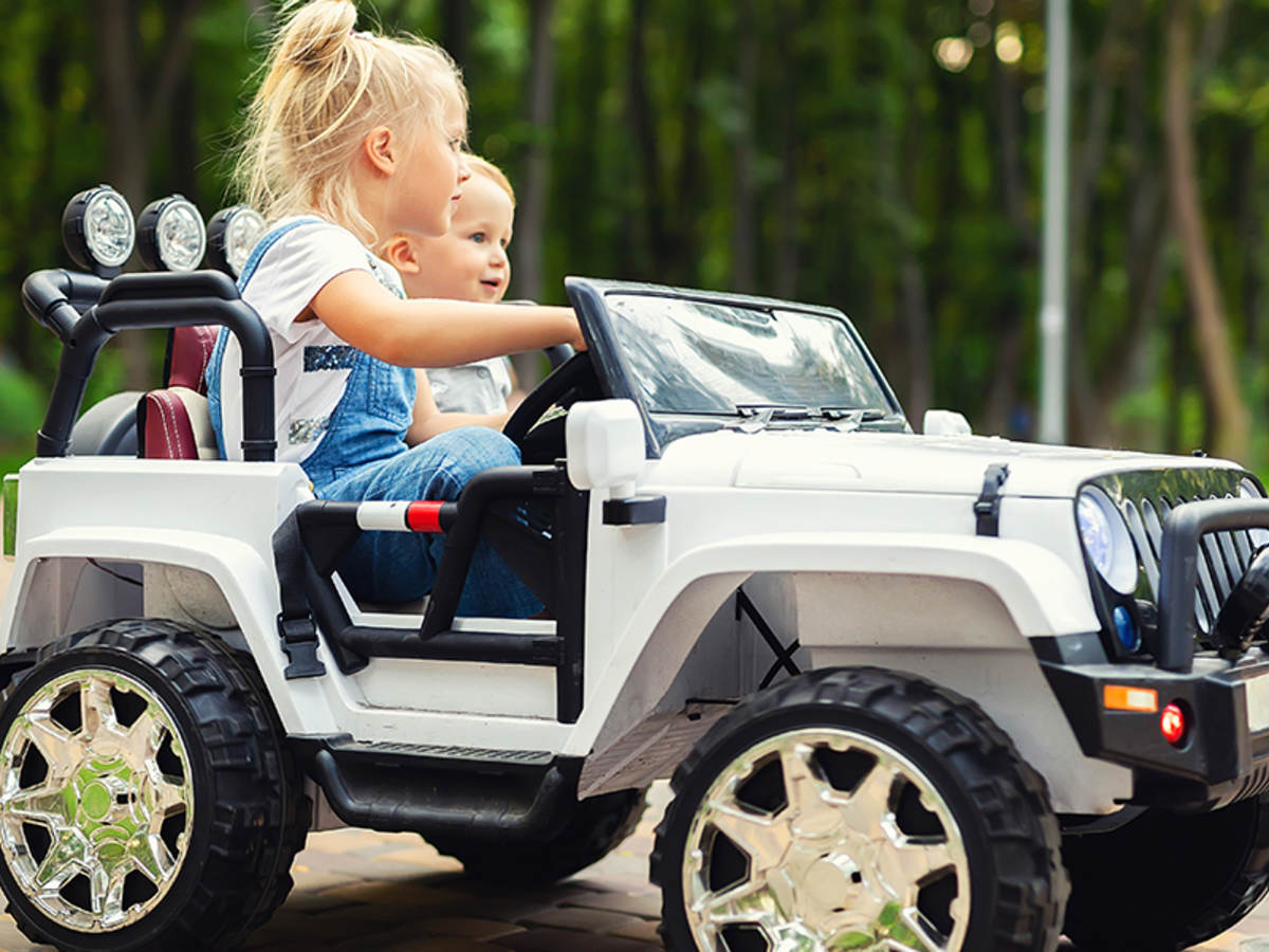 Upcoming Toy Safety Trends and Requirements in EU