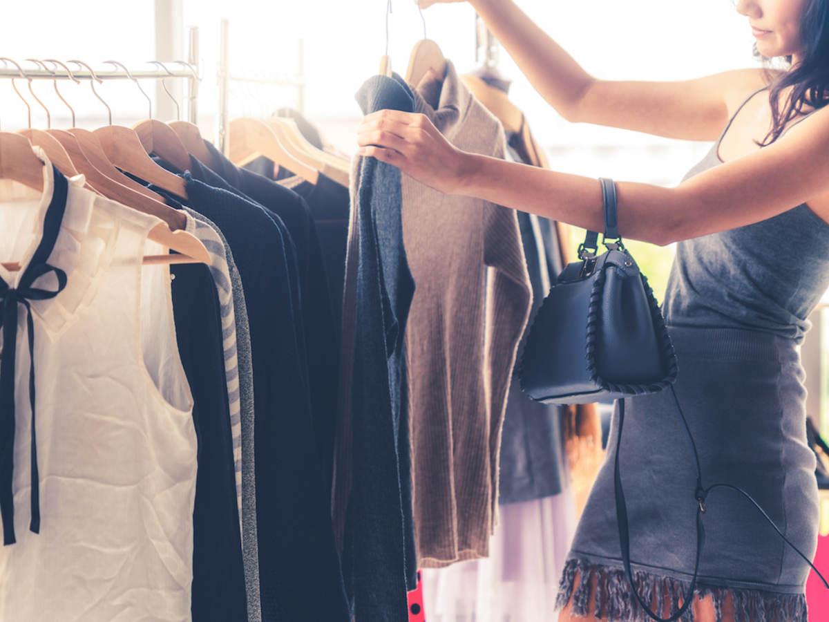 U.S. Retail Market Surveillance Program