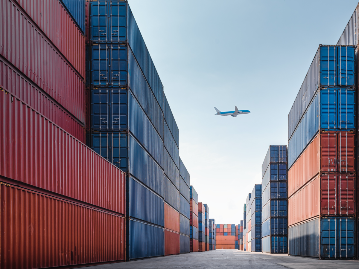 Supplier Introduction – UL Supply Chain Network